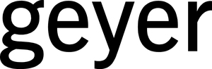 Geyer+architects_logo.jpg