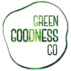 green+goodness+co_logo.jpg