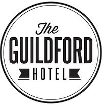 GUILDFORD+HOTEL_LOGO_BLACK.jpg