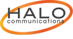 halo+communications_logo.png