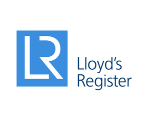 Lloyds_Register_Logo.jpg