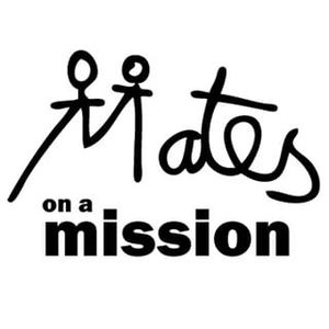 mates+on+a+mission_logo.jpg