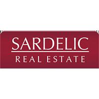 sardelic_logo.png
