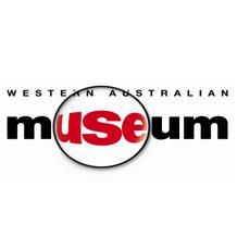 WA+Museum+Logo.png