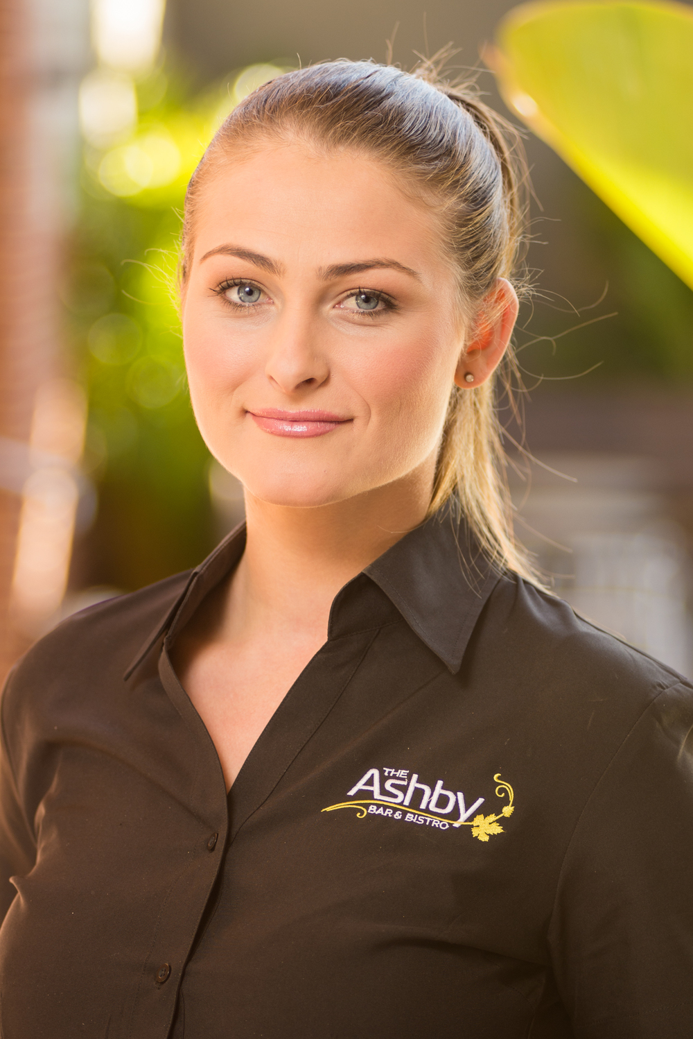 THE ASHBY_STAFF PORTRAITS_HR 15.05.29   -5.jpg