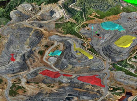 drone-mine-site-planning