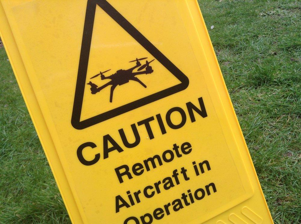 drone_sign.jpeg