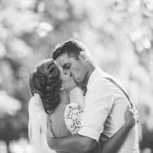 <p><strong>WEDDING</strong><a href=/weddings-home/>More →</a></p>