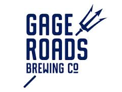 gage roads logo.jpeg