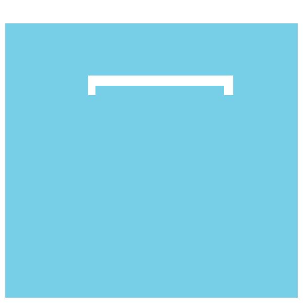 script icon.png
