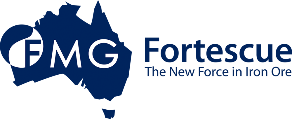 Fortescue logo.png