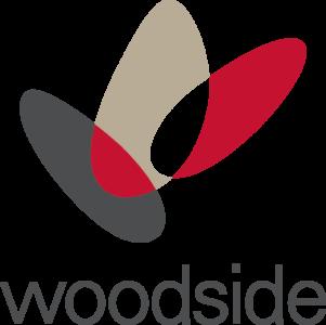 logo-woodside.png