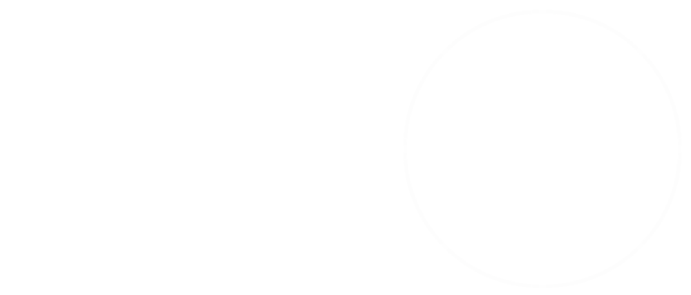 Design WVT WHITE.png