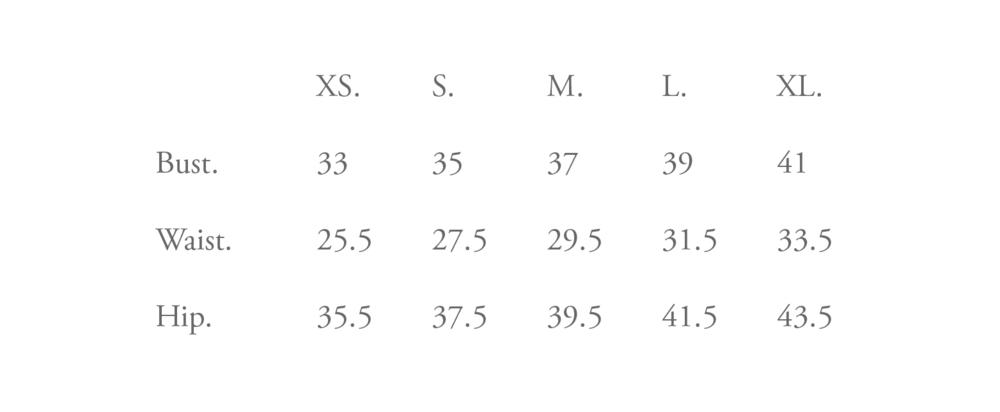 wahine size chart.jpg