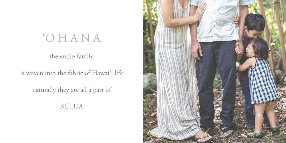 the brand combined - ohana.jpg