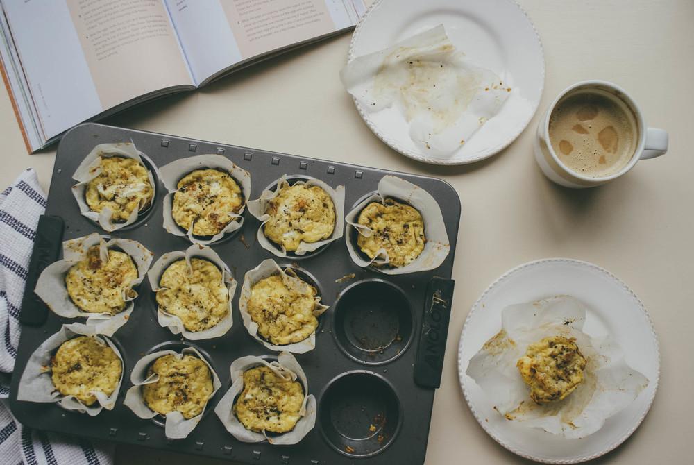 heartfelt-kitchen-24.jpg
