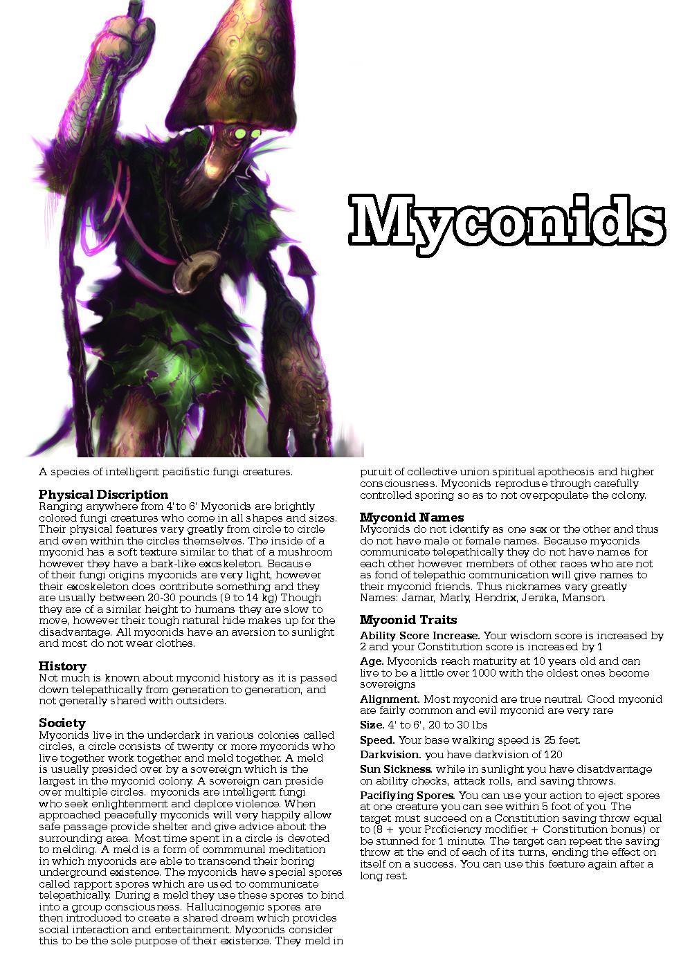 Myconid.jpg