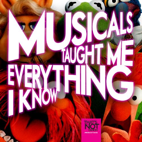 Muppets MTMEIK.png