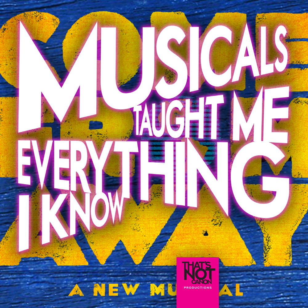 Come From Away MTMEIK.png