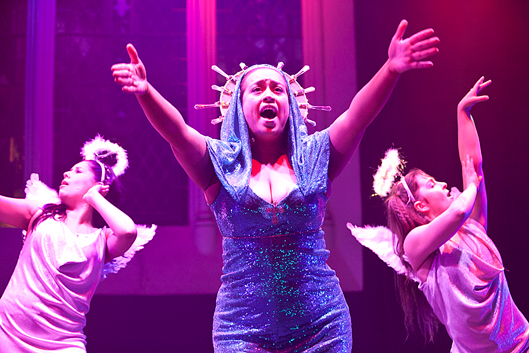 bare-the-musical-stageart-morgan-heynes-vanessa-menjivar-stepphanie-marion-wood.jpg