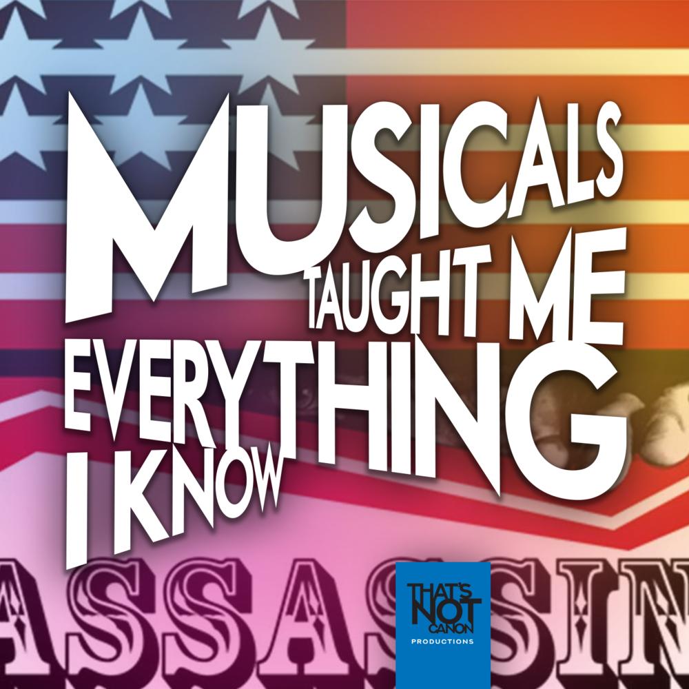 Assassins MTMEIK.png
