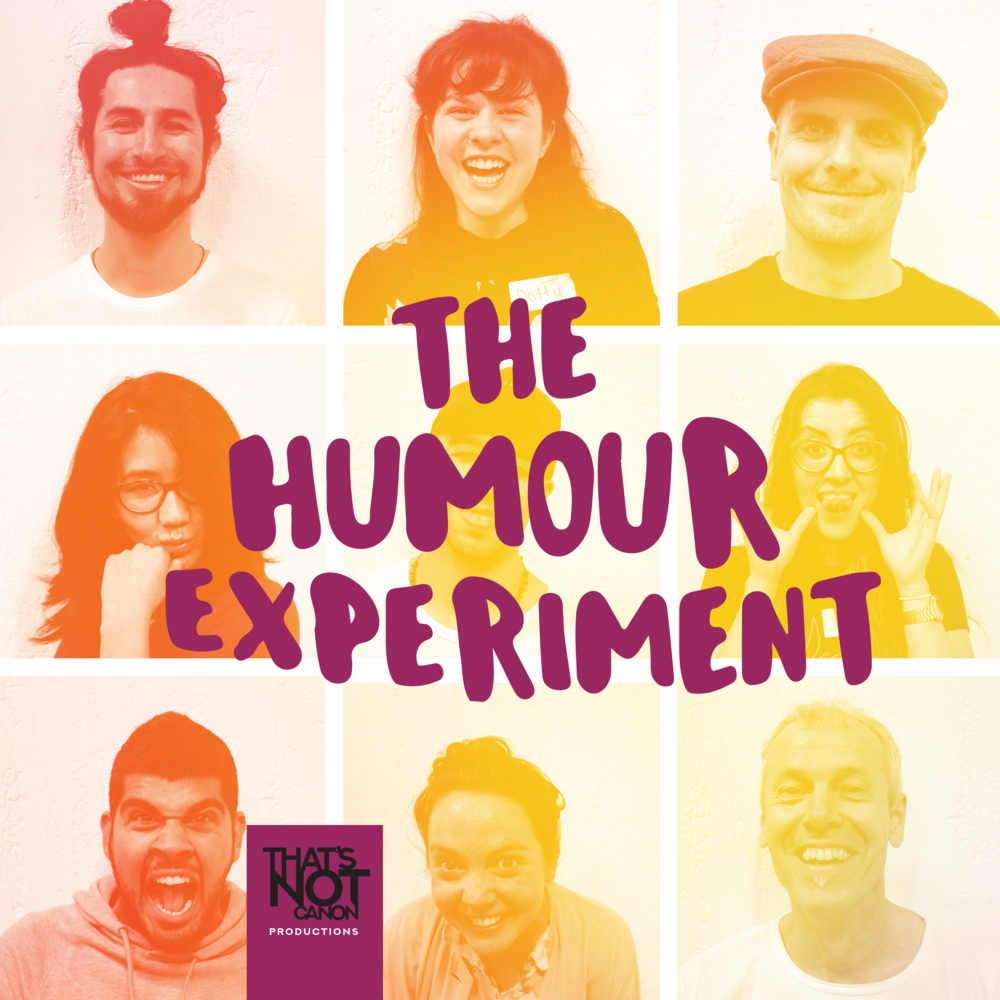 The Humour Experiment LOGO.png