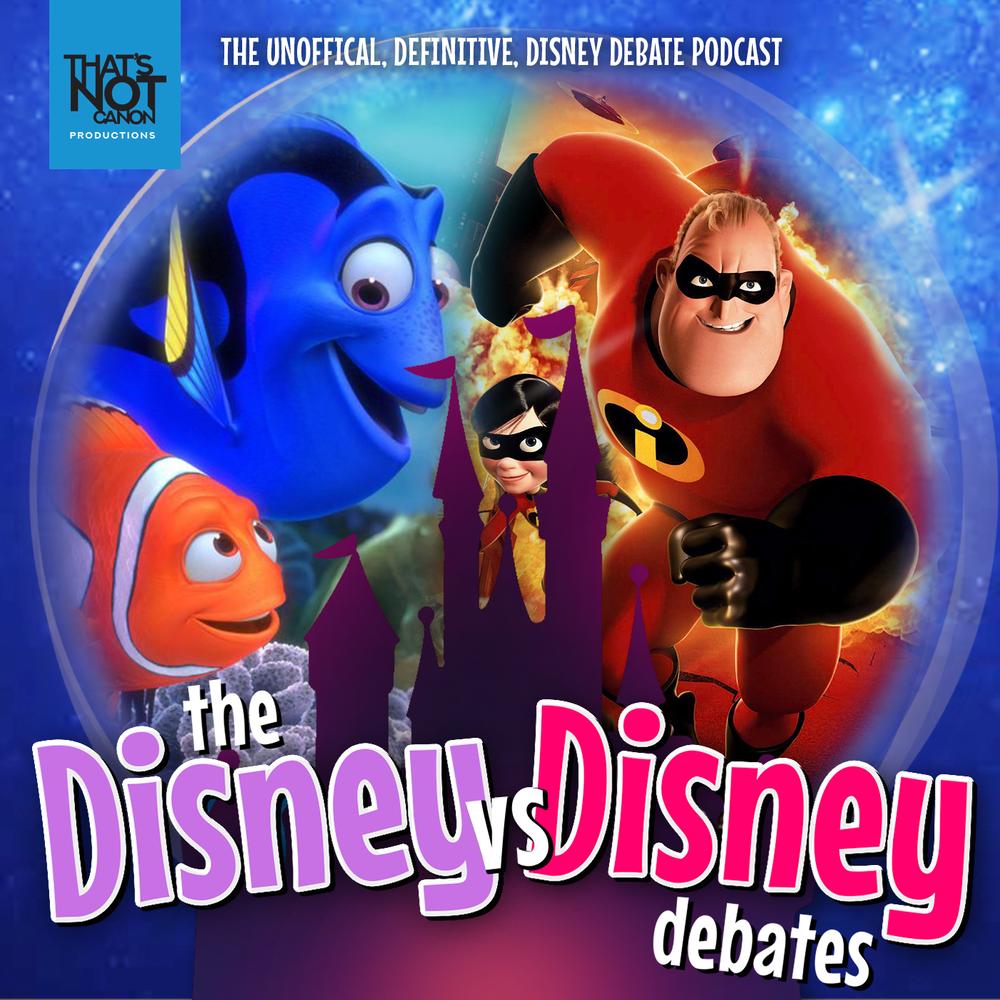 DvD-LOGO Episode Art 1 Finding Nemo v Incredibles.png