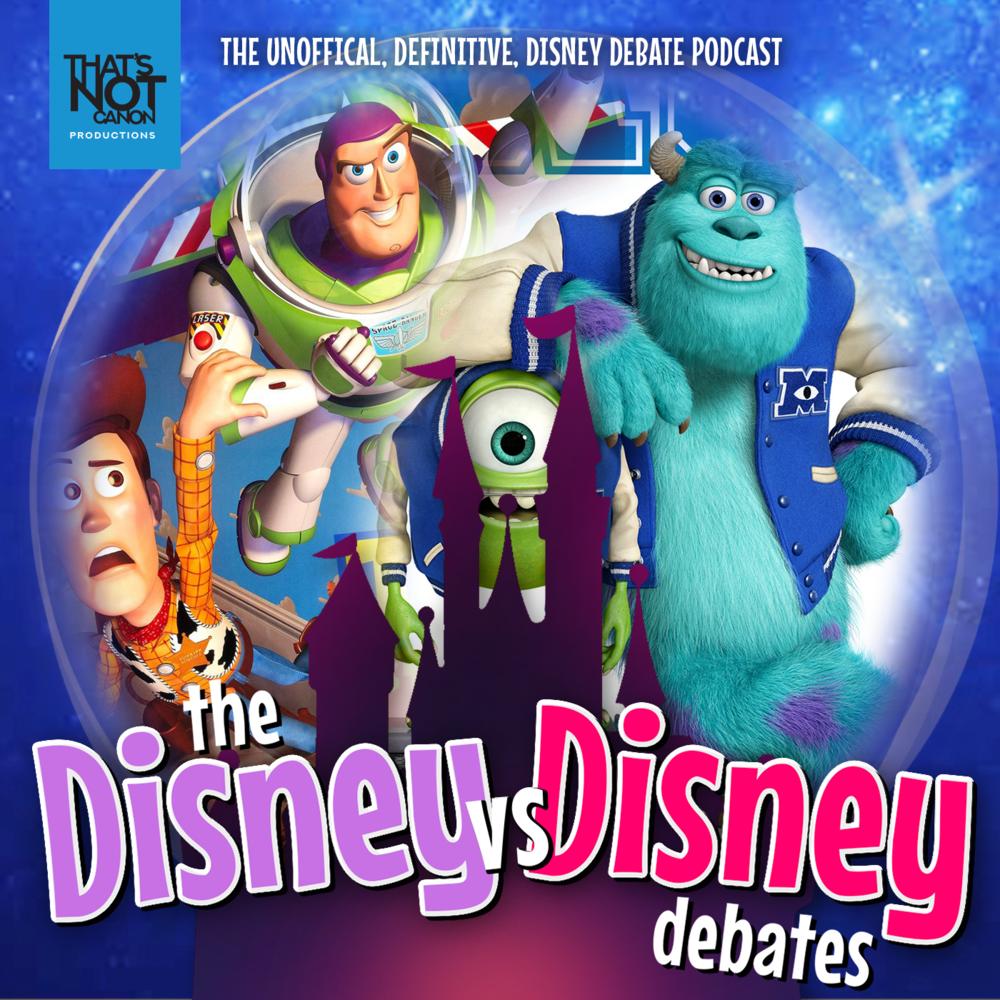 DvD-LOGO Episode Art 2 Monsters University vs Toy Story.mp3.png