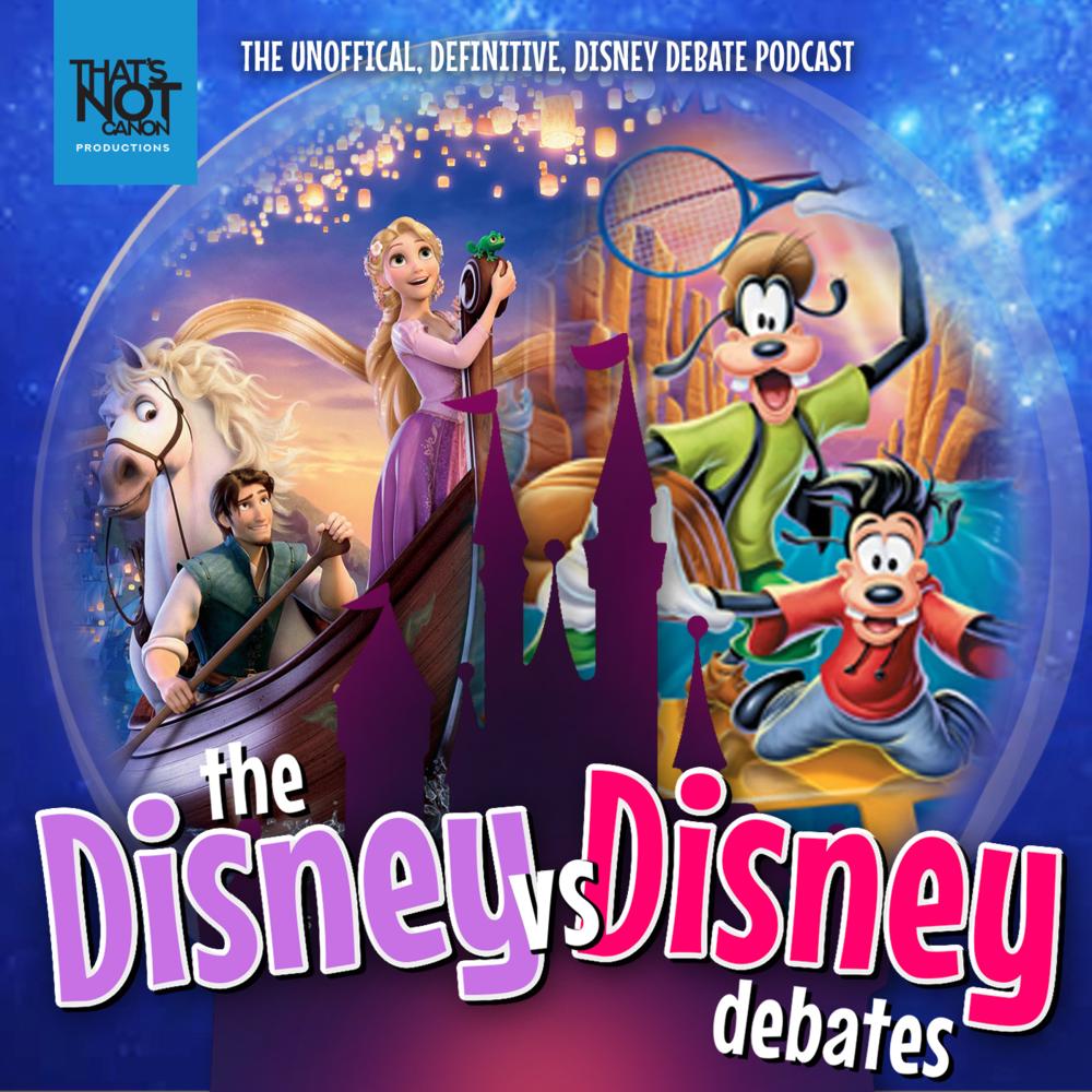 DvD-LOGO Episode Art A Goofy Movie vs Tangled.mp3.png