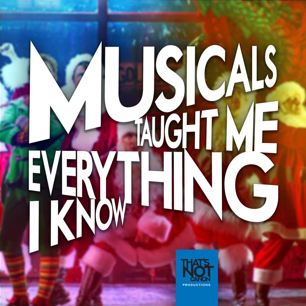MTMEIK Top 5 Musical Character Santas.png