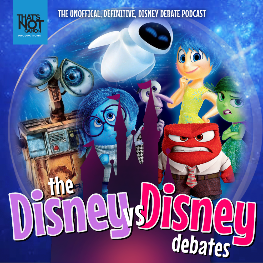 DvD-LOGO Episode Art 8 Wall-e vs Inside Out.png