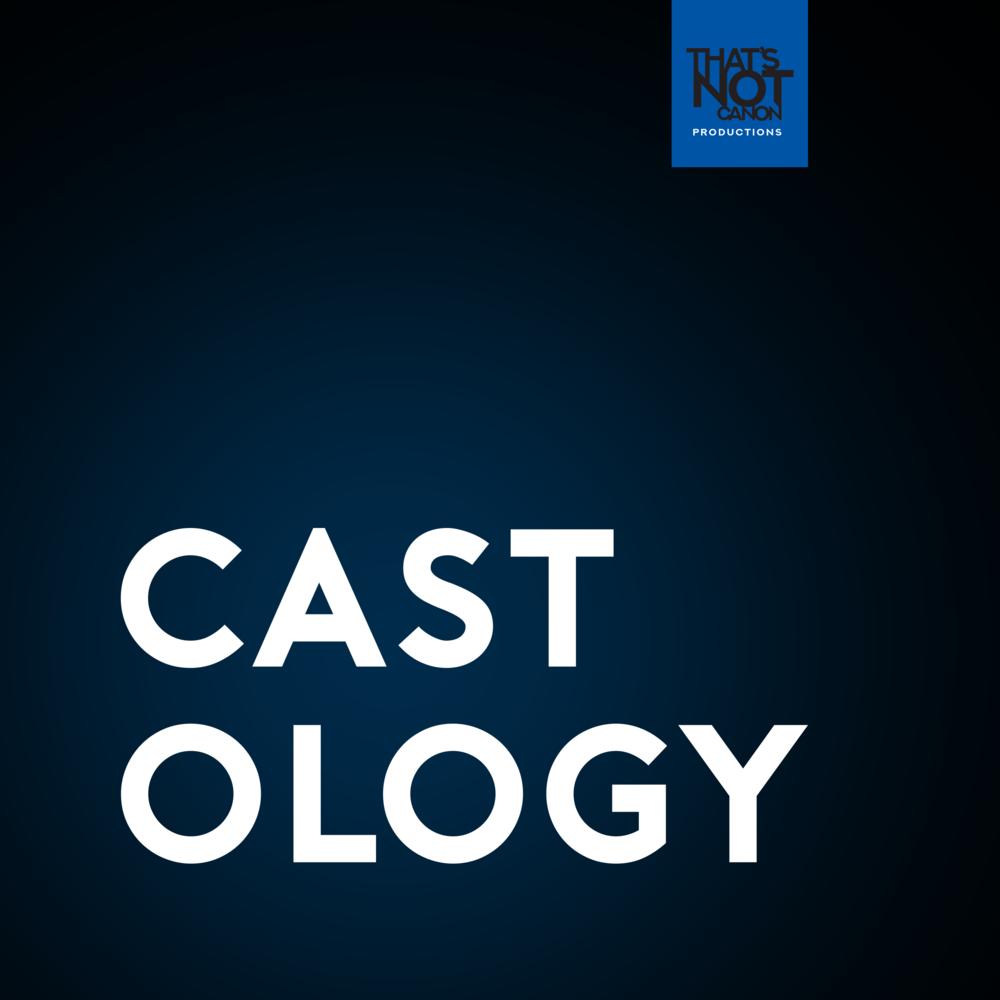 Castology LOGO.png