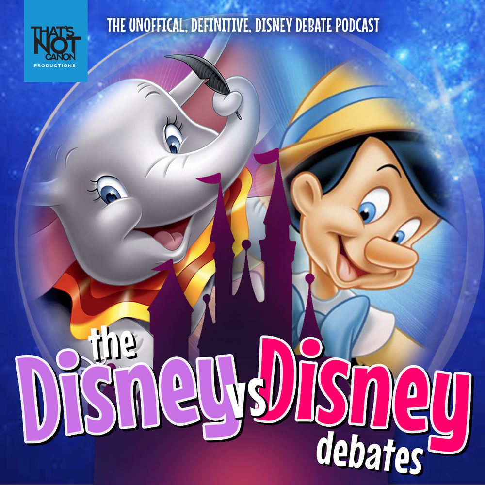 DvD-LOGO Episode Art 9 Dumbo vs Pinoccio.png