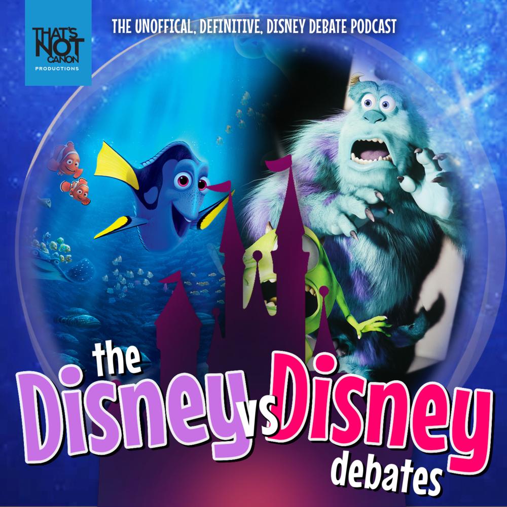 DvD-LOGO Episode Art 16 Finding Dory vs Monsters Inc.png