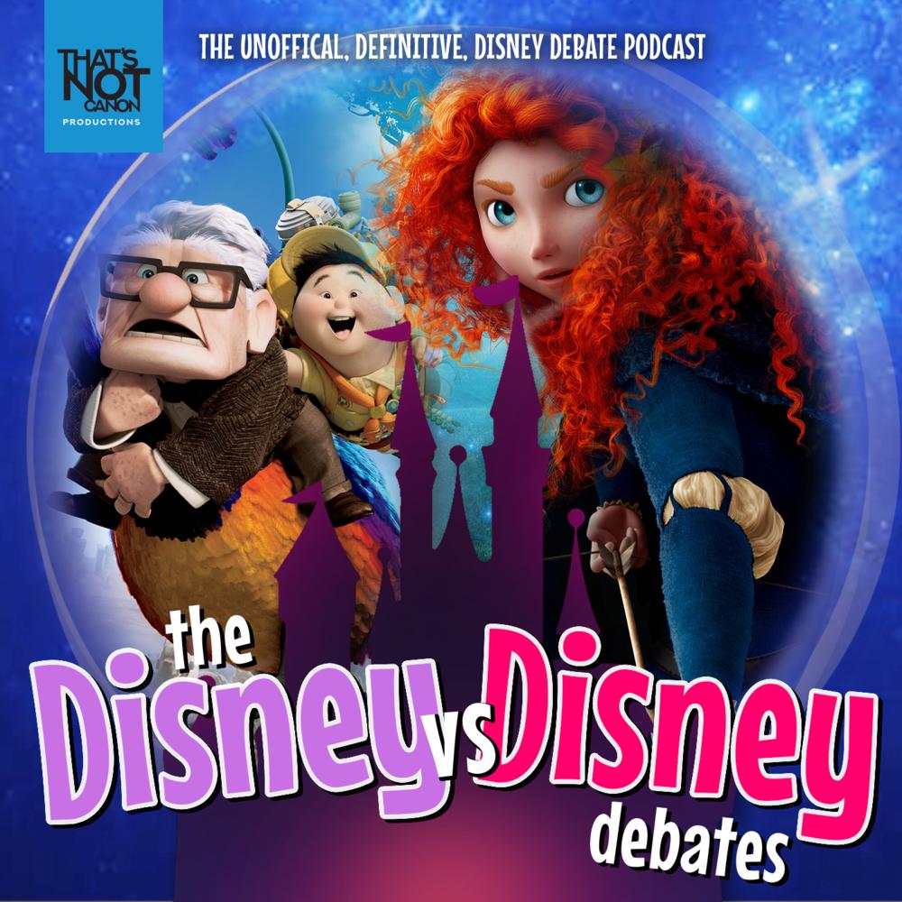 DvD-LOGO Episode Art 20 Brave vs Up.png