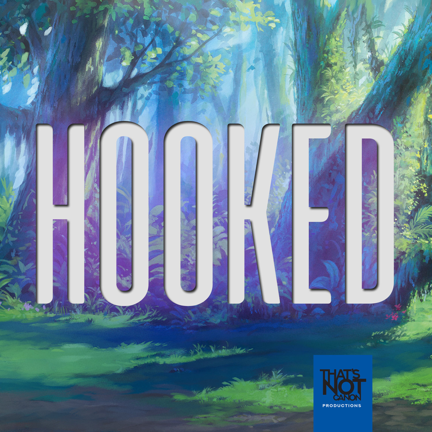 Hooked | Listen via Stitcher for Podcasts