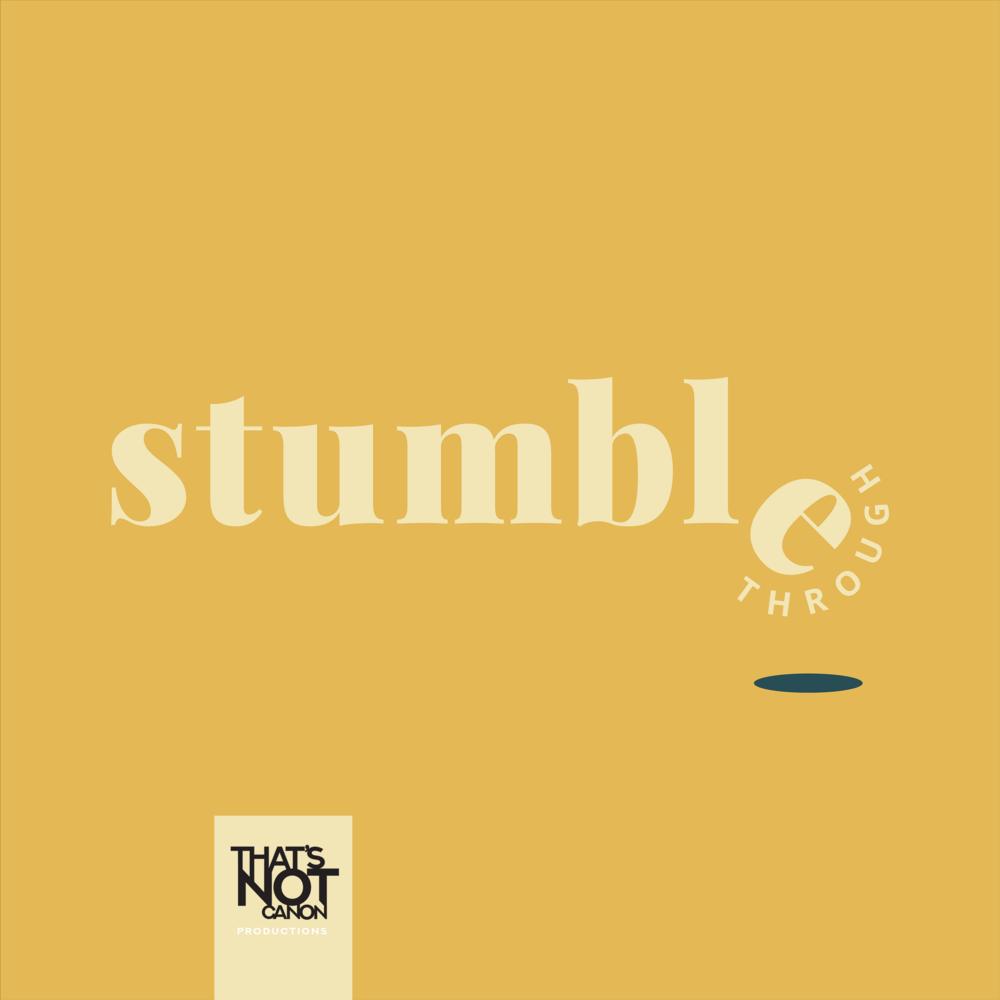 StumbleThrough LOGO.png