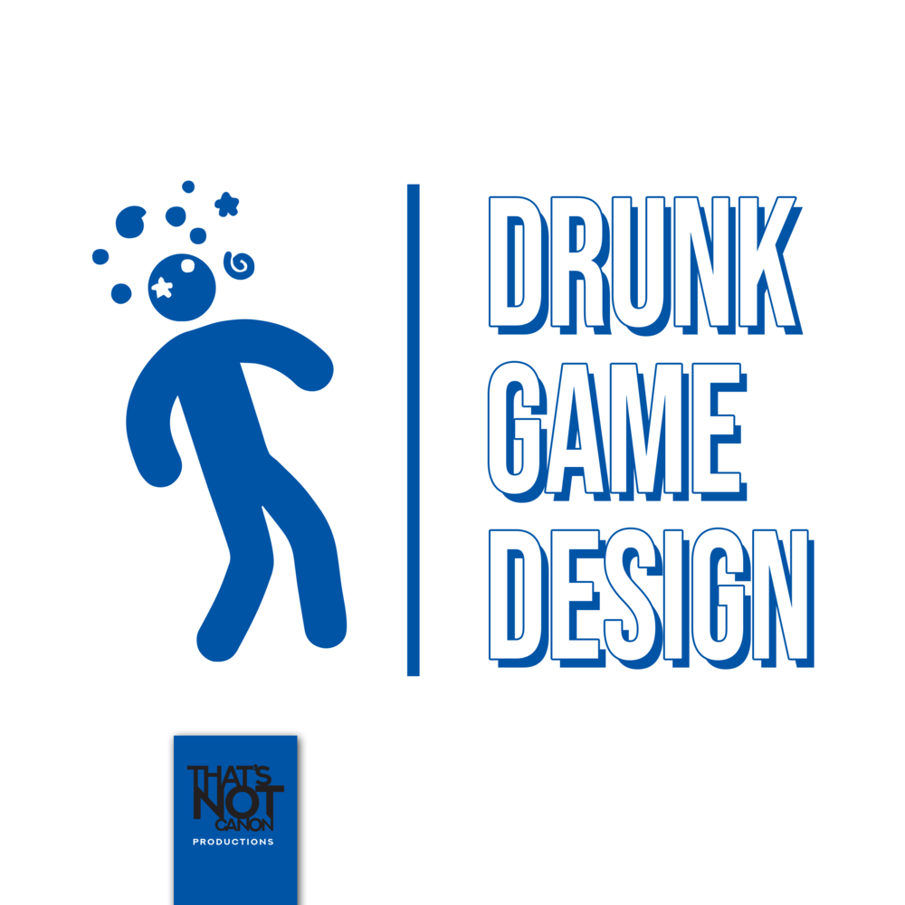 Drunk Game Design LOGO_WHITE.png