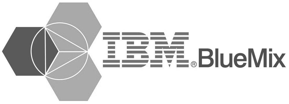 IBMBlueMix.jpg