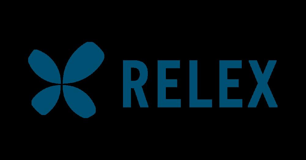 RELEX-logo-1200x628-social.png