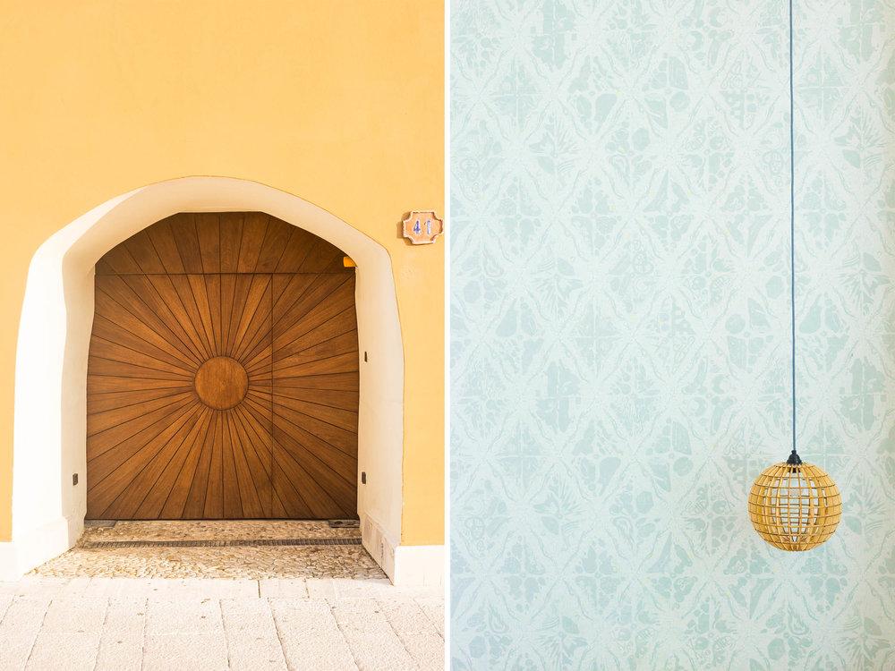 Travel-Photography-Graziano-Di-Martino-home-05.jpg