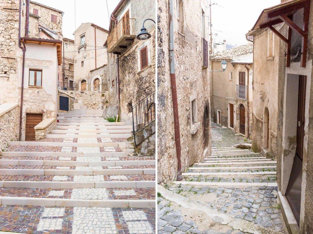 Travel-Photography-Graziano-Di-Martino-home-13.jpg