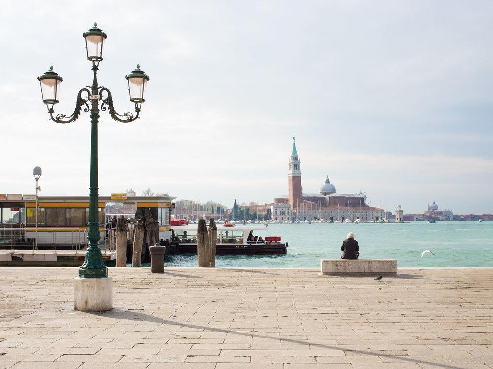Travel-Photography-Graziano-Di-Martino-home-15.jpg