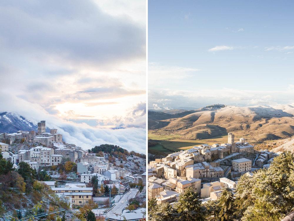 Travel-Photography-Graziano-Di-Martino-home-18.jpg
