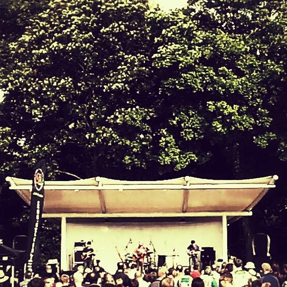 Keynsham Festival