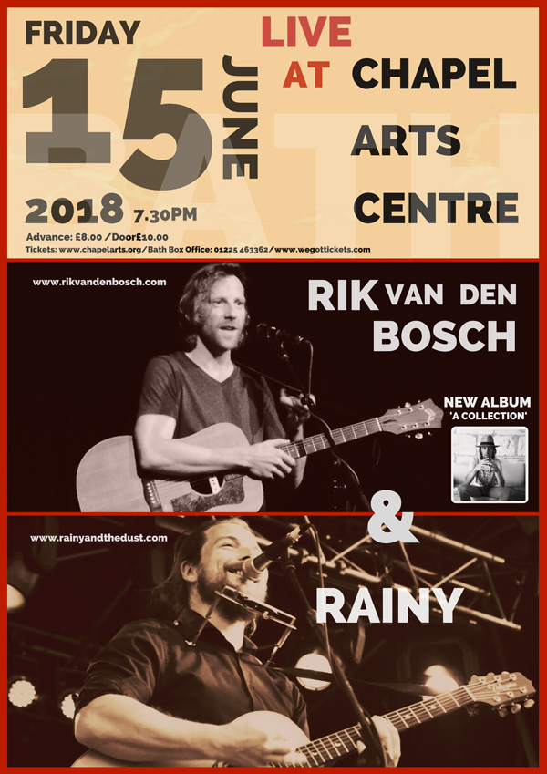 Rik-Rainy-chapel-arts-2018-poster-15-june-small.jpg