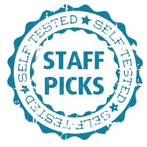 staffpicks.png