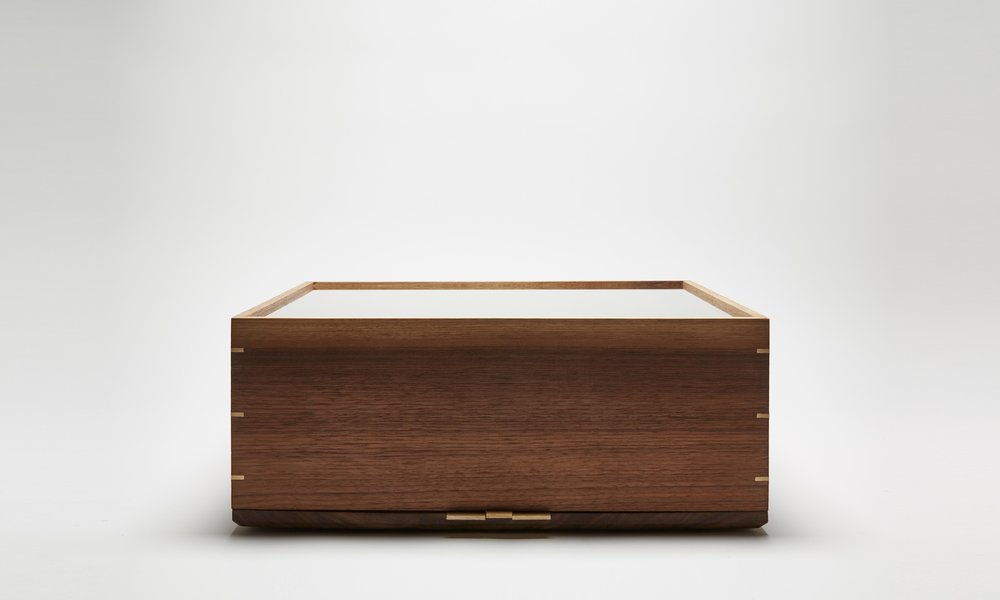 Cathedral Box for website.jpg