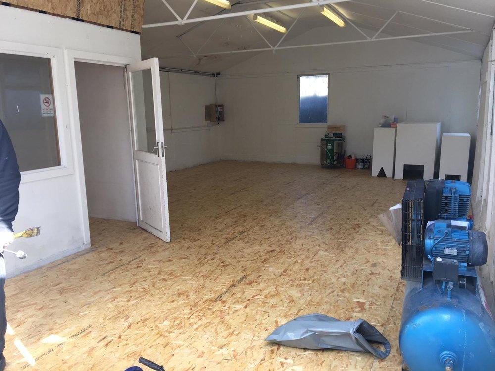 New Floor in Studio.jpeg
