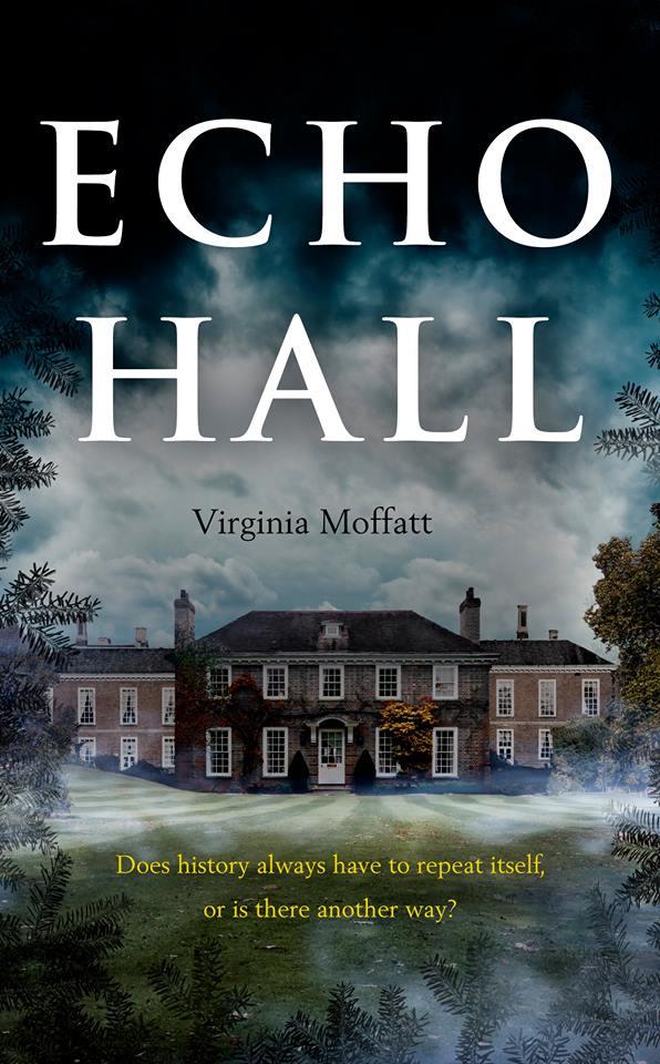 Echo Hall.jpg